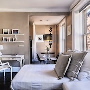 Chic & Stylish set of Apartments - Best of West Village NYC