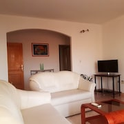 Apartment Marko A1 in Postira - 2 Br Apts