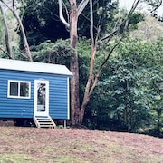 Cabins in Shoalhaven Heads: 10 Best Holiday Cabins for 2019