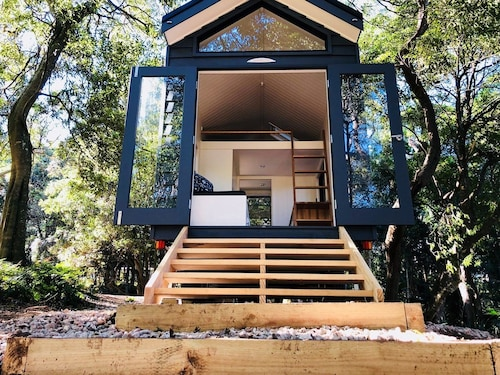 Isabella Tiny House