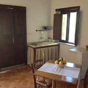Elegant Holiday Home, in the Village of Badolato