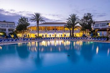 Princesa Playa Hotel & Apartamentos
