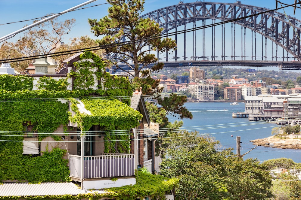 Discount 60% Off Sydney Furnished Apartments Balmain 2 ...