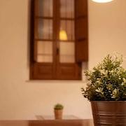 Sweet sevilla apartments sevilla hotelbewertungen 2019 for Sweet zimmer
