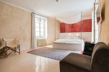 Hotel Tres Sants