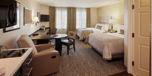 Best Extended Stay Hotels In Orlando For 2019 52 Weekly Hotels