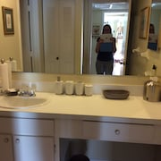 Ft. Myers Townhome With All The Comforts