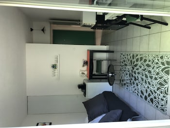 Avignon Intramural Studio 20 M2 Large Terrace Recent ...