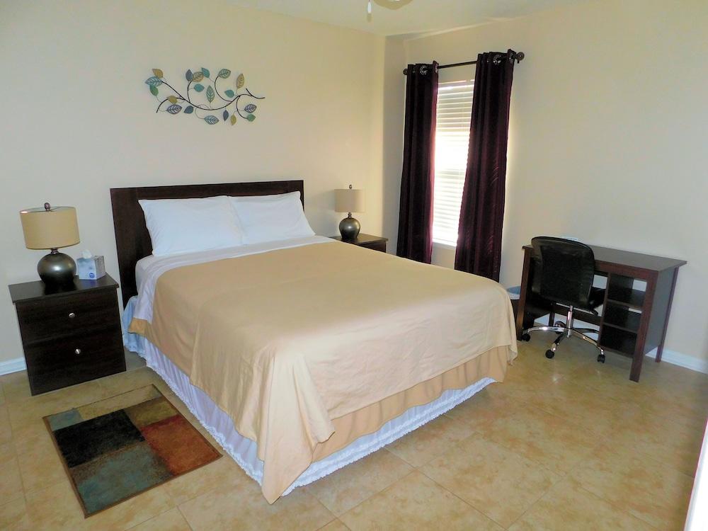 Malinshouse In Jacksonville Fl In Jacksonville Hotel Rates