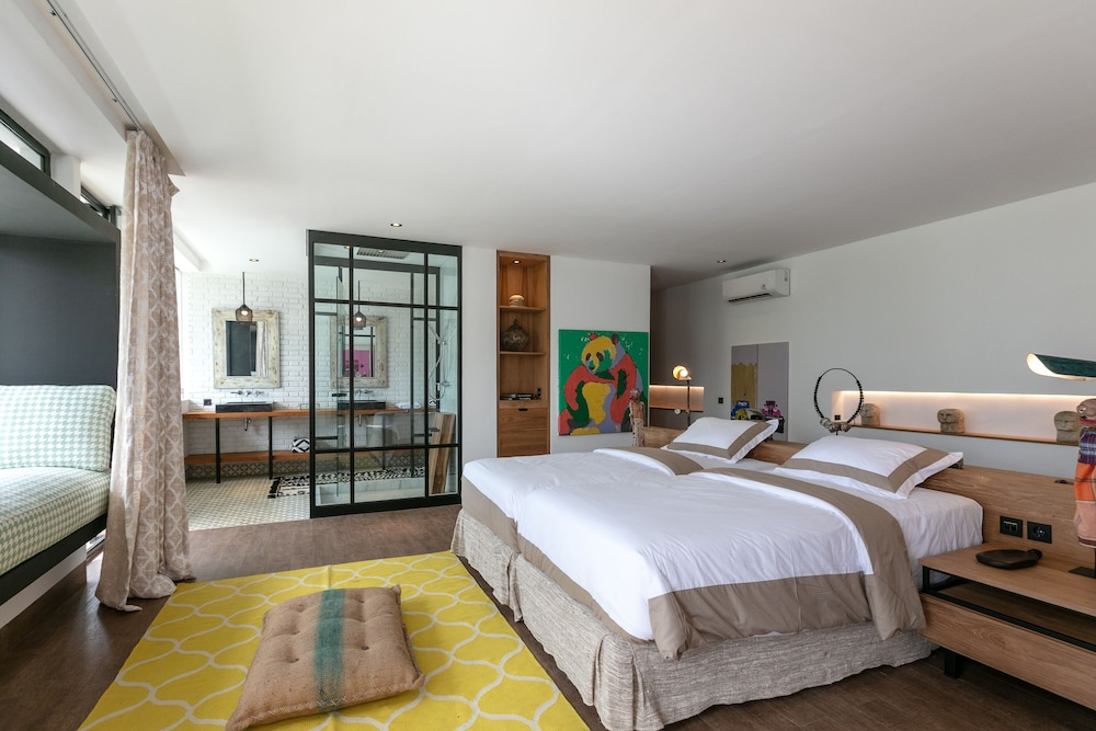 Escape Ritual In Canggu Hotel Rates Reviews On Orbitz