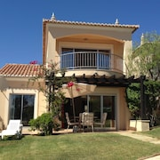 Beach House in Gale, Algarve,close to 3 Great Beaches