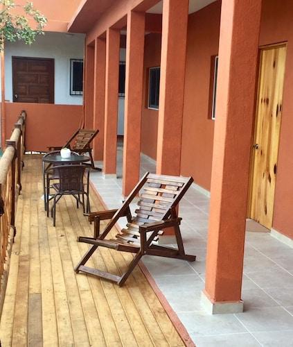 Pleasing Bienvenido Casa Bahia Suite 1 Ixtapa Zihuatanejo 2019 Pdpeps Interior Chair Design Pdpepsorg