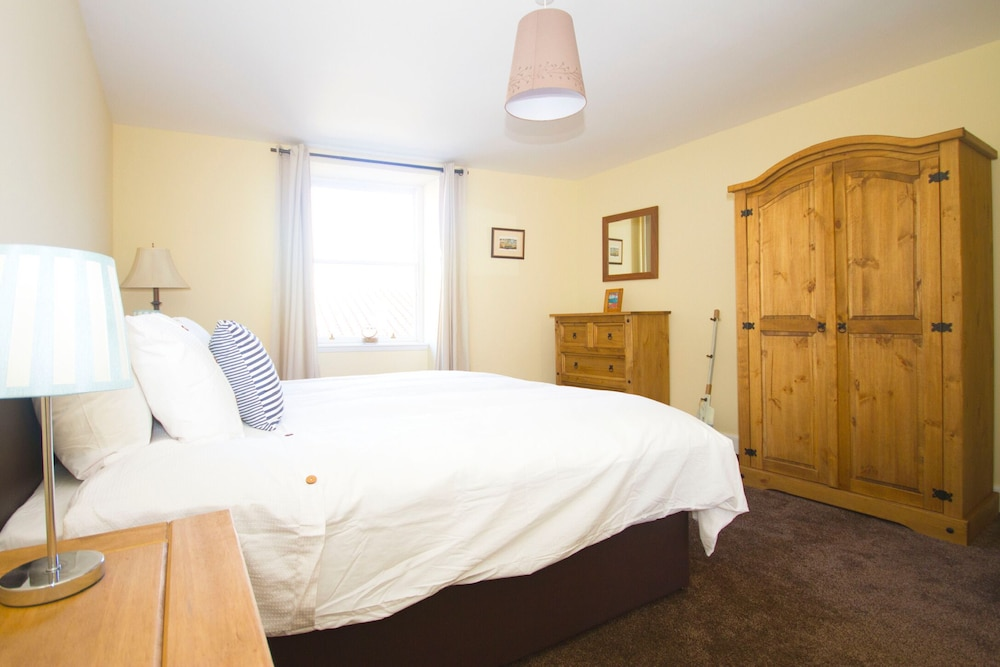 New to Homeaway 2019 (Anstruther) – 2019 Hotel Prices