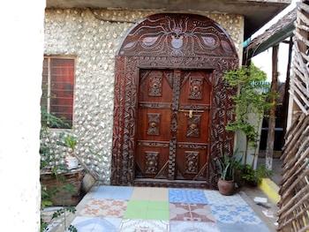 Amira's Roomz Zanzibar