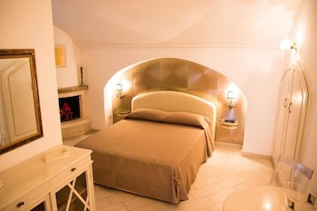Dimore Luxury Rooms