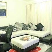 1 Bedroom Apartment in Coventry