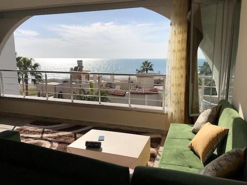 Mezitli Vacation Apartments 46 Short Term Apartment Rentals
