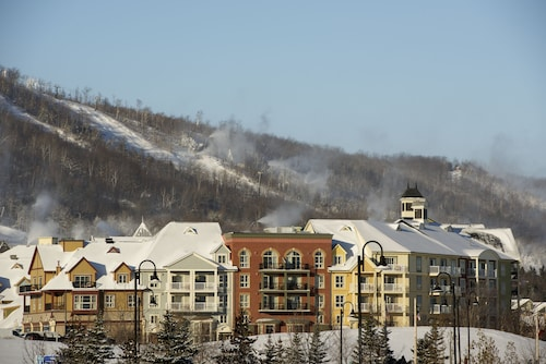 Blue Mountain Resort Mosaic Suites