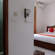 Simply Homy Guest House Unit Kaliurang 2