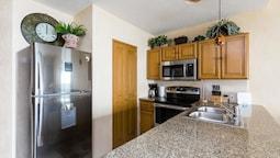 Sonoran Sea SSE 209 - 1 Br Condo: 2019 Room Prices , Deals