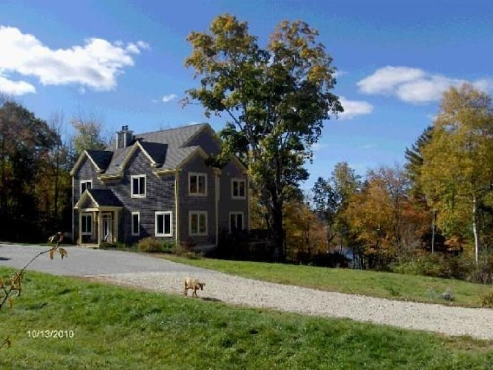 Featured Image, Woods Pond Cottage - Four Bedroom Home