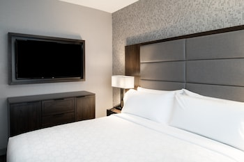 Staybridge Suites Boston- Quincy, by IHG