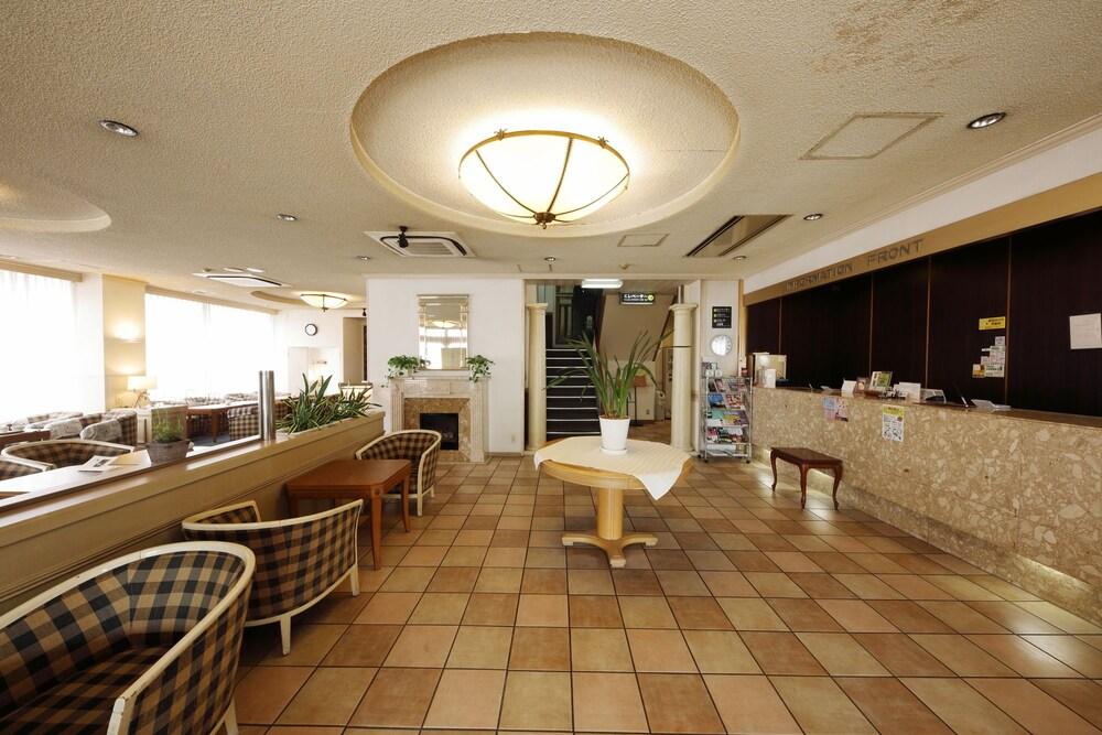 Zentsuji Grand Hotel Zentsuji Hotelbewertungen 2019 Expedia De