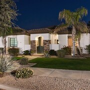 Palm Valley 4 BR by Casago