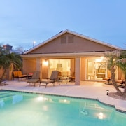 Superstition Lake House 3 BR by Casago