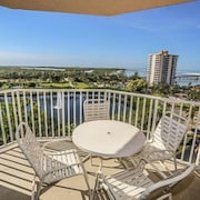 Lovers Key Resort 808 - 1 Br Condo