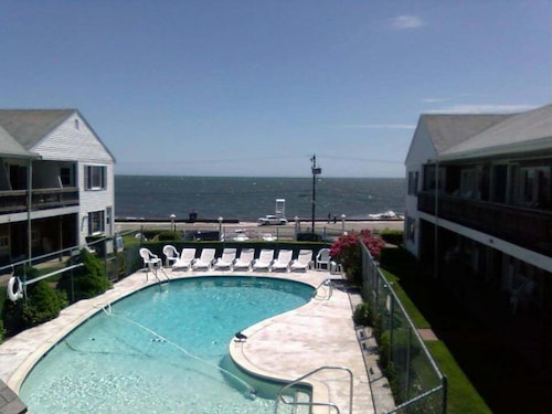 Best Cape Cod Condo Rentals in 2019: Cheap $113 Vacation