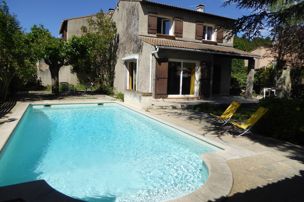 vacances au provence Locabed - Maison de vacances en Provence: 2019 Room Prices , Deals u0026  Reviews | Expedia