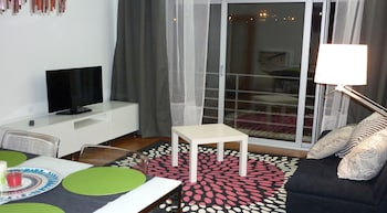 FeelCoimbra Apartment