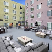 Little Italy Condos by Barsala