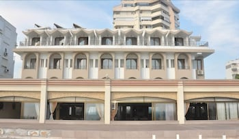 Atan Park Otel