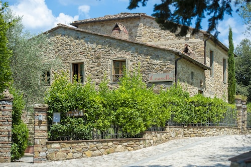 Il Casello Country House