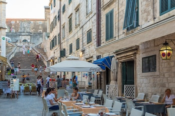 Guest house The heart of Dubrovnik