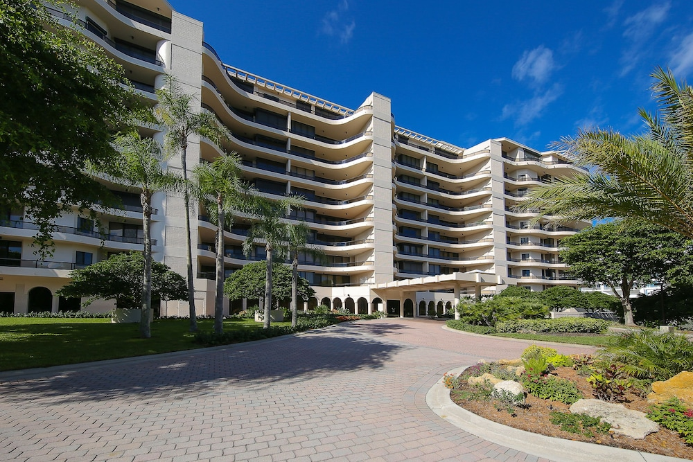 Condo, 2 Bedrooms, Microwave (Longboat Key 10) - Featured Image