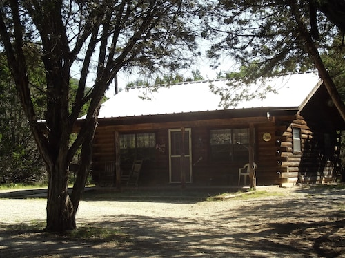 Best Cabins In Concan For 2019 Find Cheap Cabins Rentals