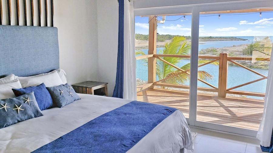 Banyan Inn