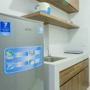 전용 주방