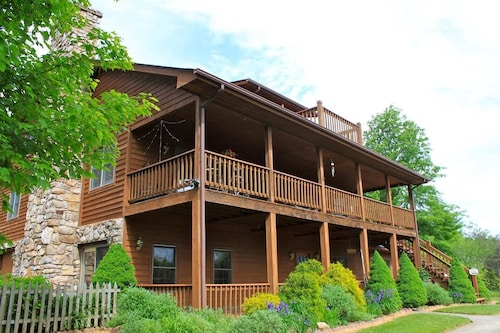 Bed And Breakfast Christiansburg Va Find Cheap 47 Bbs Travelocity