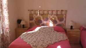 Décoration personnalisée, ameublement personnalisé, lits bébé (gratuits)