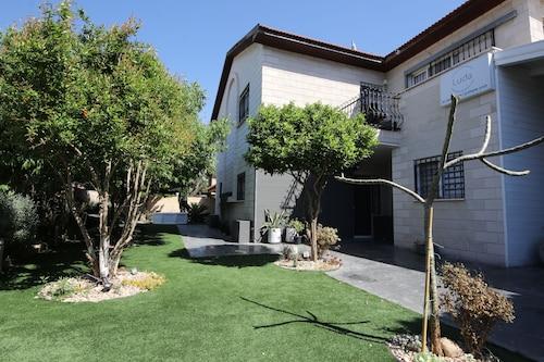 Ashkelon Accommodation - Top Ashkelon Hotels 2019   Wotif