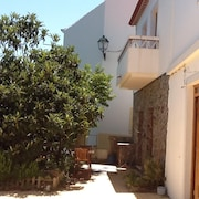 House With 2 Bedrooms in Aljezur, With Enclosed Garden - 8 km From the Beach