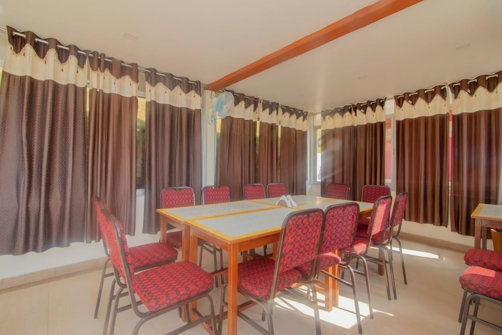 Private Kitchen, Kabilas Resort and Funpark