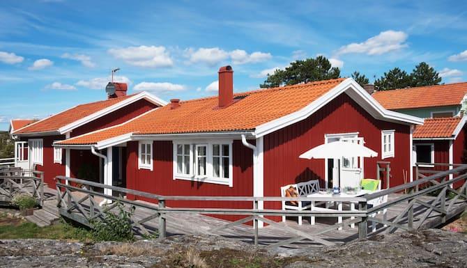 varnhem dating sweden