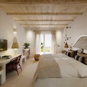 Quinta Comporta Wellness Boutique Resort
