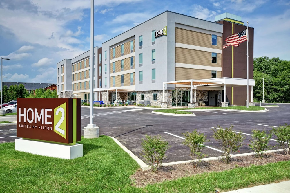 Featured Image, Home2 Suites by Hilton Georgetown