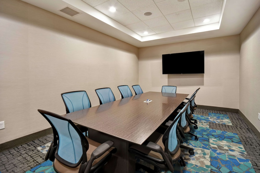Meeting Facility, Home2 Suites by Hilton Georgetown